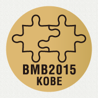 BMB2015 Biochemistry and Molecular Biology