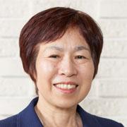 Prof.Kurihara