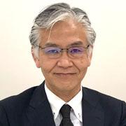 Prof.Takada