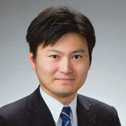 Dr.Kusaka