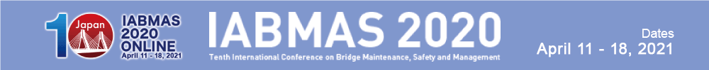 The 10th International Conference on Bridge Maintenance, Safety and Management