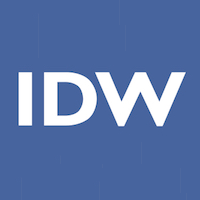 Proceedings of the International Display Workshops Volume 26 (IDW '19)