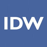 Proceedings of the International Display Workshops Volume 27 (IDW '20)
