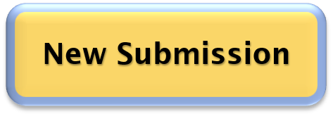 New Submission Button
