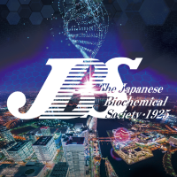 The 93rd Annual Meeting of JBS