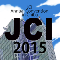 JCI Annual Convention in CHIBA