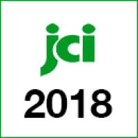JCI Annual Convention in KOBE