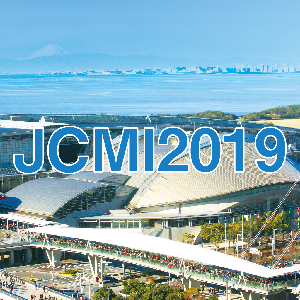 The 39th Joint Conference on Medical Informatics