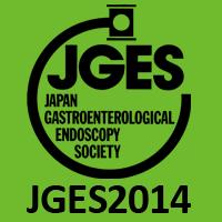 The 87th Congress of the Japan Gestroenterological Endoscopy Society