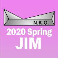 日本金属学会 2020年春期(第166回)講演大会