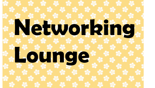 networking lounge