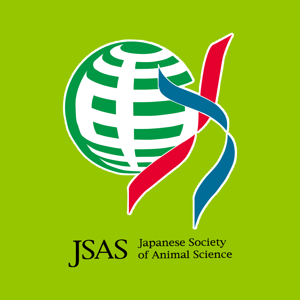 The 125th Annual Meeting of Japanese Society of Animal Science