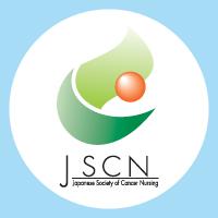 第29回日本がん看護学会学術集会