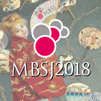 The 41st Annual Meeting of the Molecular Biology Society of Japan