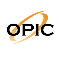 OPTICS & PHOTONICS International Congress 2019