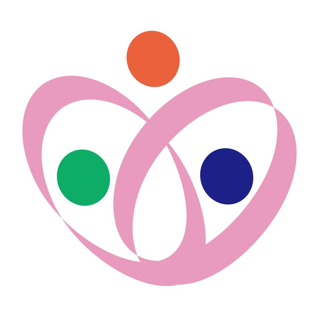 第29回全国介護老人保健施設大会 埼玉