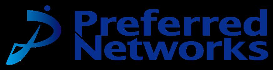 株式会社Preferred Networks