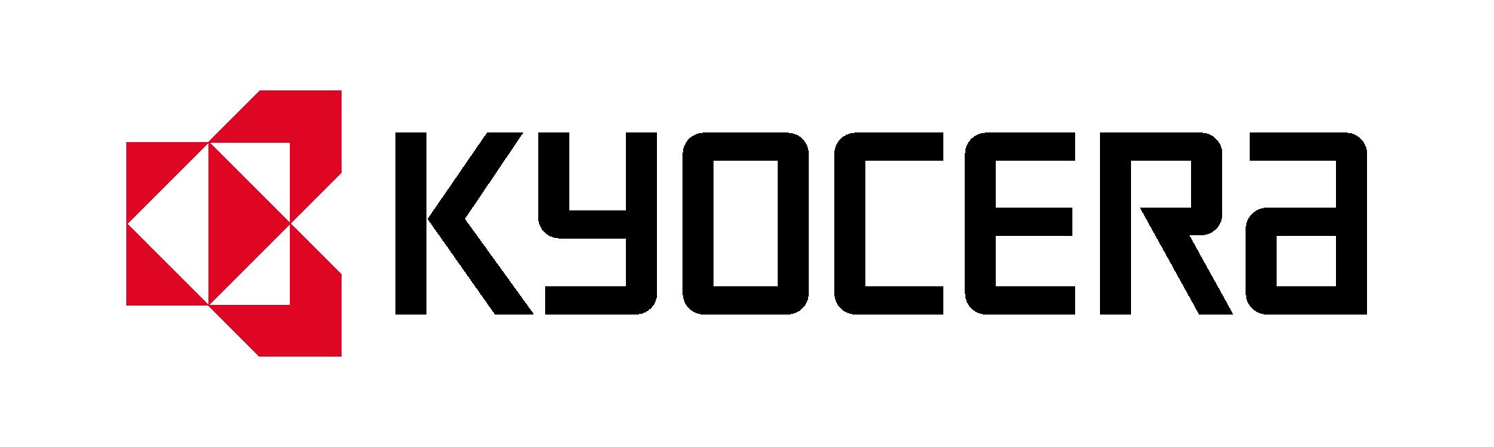 京セラ株式会社