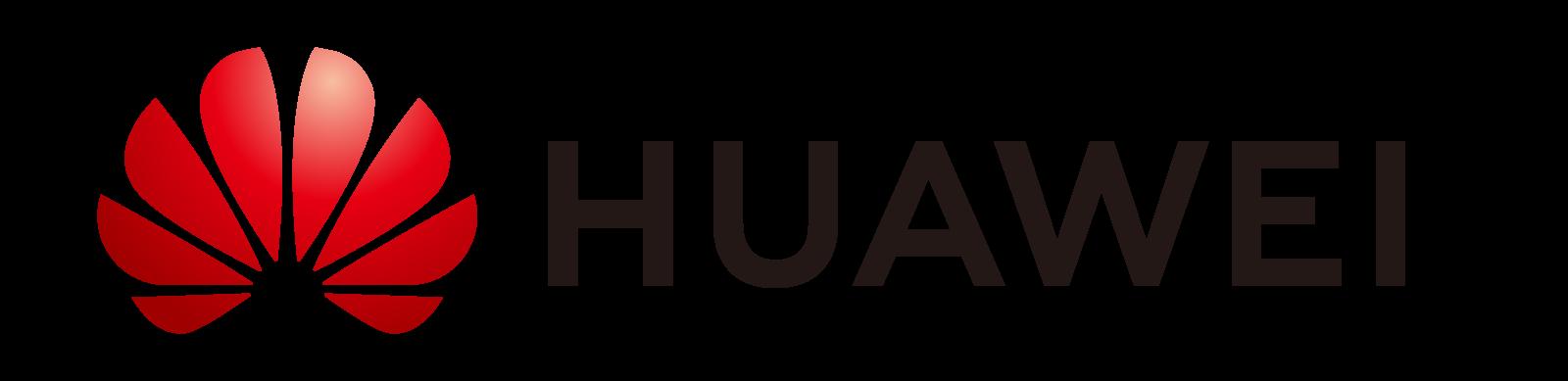 華為技術日本株式会社