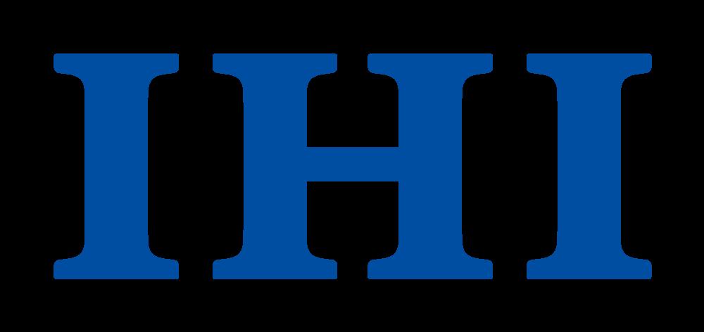 株式会社IHI