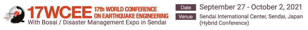Japan Association for Earthquake Engineering